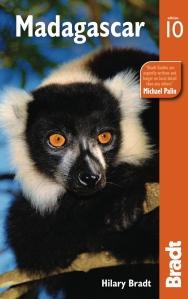 Bradt Madagascar 10