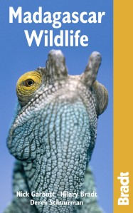 Bradt Madagascar Wildlife 3