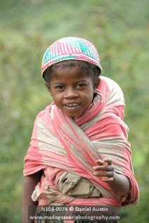 Zafimaniry boy, Ifasina